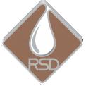 Résine Stone Distribution - Resine Stone Distribution