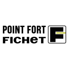 FICHET POINT FORT -