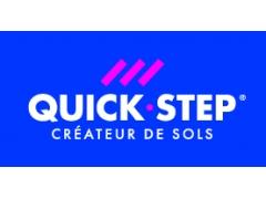 QUICK STEP - INFINI LEGNO