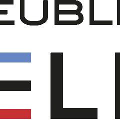 Meubles Célio - BEDDING