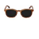Wood Glasse