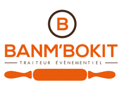 BANM BOKIT - RESTAURANTS