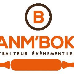 BANM BOKIT - RESTAURANTS