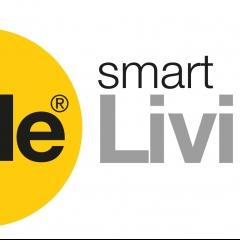 YALE SMART LIVING