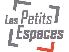 Les Petits Espaces - CONFORT & RENOVATION DE L'HABITAT