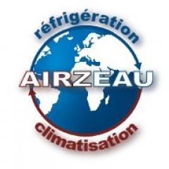 AIRZEAU - CONSTRUCTION - RENOVATION - MATERIALS - DIY TOOLS