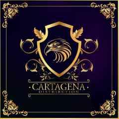 Cartagena distribution - VILLAGE DECO
