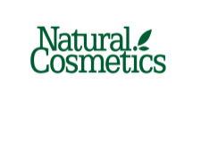 Natural Cosmetics - BEAUTY & WELLBEING
