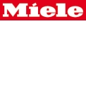 MIELE Electroménager - ELECTRICAL APPLIANCES