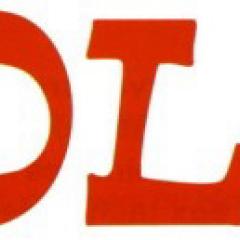 BOLIT GROUP - DEMONSTRATORS