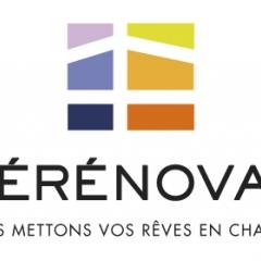 Cérénovan - Courtier en Travaux -