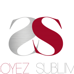 SOYEZ SUBLIME - BEAUTY & WELLBEING