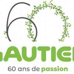 GAUTIER - FURNISHING - DECORATION