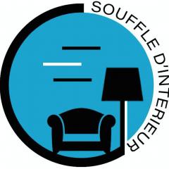 Souffle d'intérieur - FURNISHING - DECORATION