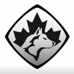 QIMMIK CANADA - ARTS & CRAFTS
