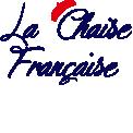 La Chaise Française - FURNISHING - DECORATION