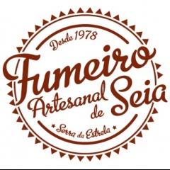 Fumeiro Artesanal de Seia - WINES & GASTRONOMY