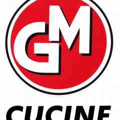 GM CUCINE - FURNISHING - DECORATION