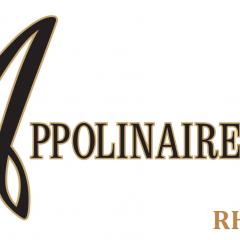RHUM PETILLANT Appolinaire - WINES & GASTRONOMY