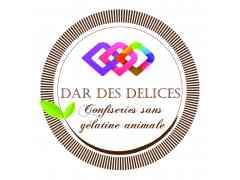 Dar Des Délices - WINES & GASTRONOMY