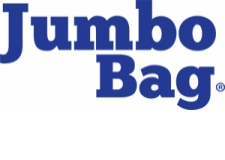 JUMBO BAG - FURNISHING - DECORATION