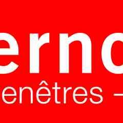 INTERNORM Fenêtres et Portes - CONSTRUCTION - RENOVATION - MATERIALS - DIY TOOLS