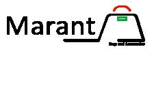 Marant sacs en cuir Italie - MODE & ACCESSOIRES