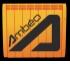 AMBÉO - AMBEO