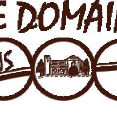 MACARONS DE REAU - WINES & GASTRONOMY