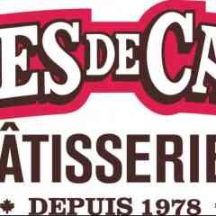 Queues de Castor - RESTAURANTS