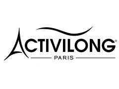 ACTIVILONG - BEAUTY & WELLBEING