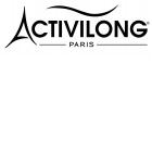 ACTIVILONG - BEAUTY & WELLBEING
