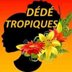 DEDE TROPIQUES - ARTS & CRAFTS
