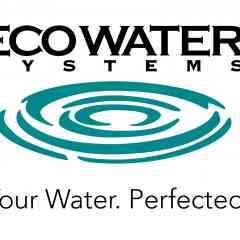 ECOWATER SYSTEMS - ELECTRICAL APPLIANCES