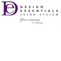 DESIGN ESSENTIALS FRANCE - BEAUTY & WELLBEING