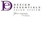DESIGN ESSENTIALS FRANCE - BEAUTY & WELLBEING