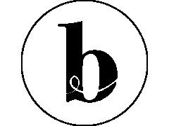 Bisame - FEDERATION LES PREMIERES