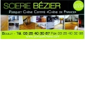 Scierie Bézier - www.parquetchene.com - CONSTRUCTION - RENOVATION - MATERIALS - DIY TOOLS