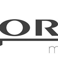 Gorini Salons - FURNISHING - DECORATION