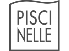 PISCINELLE - SWIMMING POOL - SPA