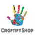 Craftify.shop - Mexique (Chambre Economique du Mexique en France)