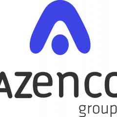 AZENCO groupe - OUTDOOR EQUIPMENT AND LAYOUT