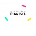 L'ATELIER DU PIANISTE - FURNISHING - DECORATION
