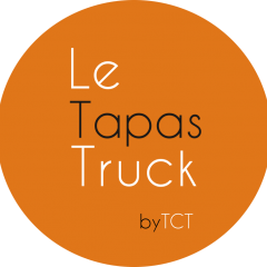 Le Tapas Truck by TCT - RESTAURANTS