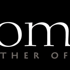 neomist The Mother of Skin - BEAUTY & WELLBEING
