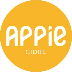 Appie Cidre - WINES & GASTRONOMY