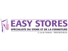 EASY STORES -