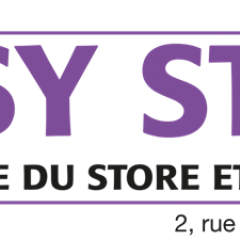 EASY STORES -