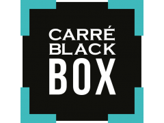 CARRÉ BLACK BOX - BEAUTY & WELLBEING