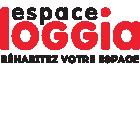 ESPACE LOGGIA - FURNISHING - DECORATION